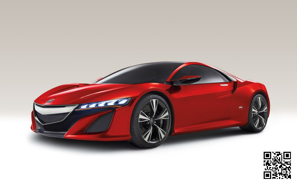 2015-acura-nsx-front