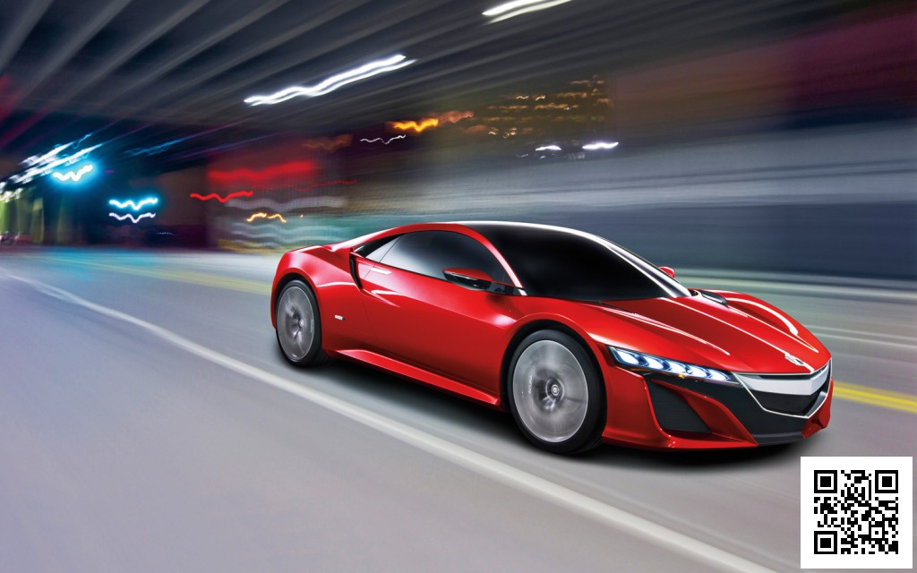 2015-acura-nsx-front-in-motion