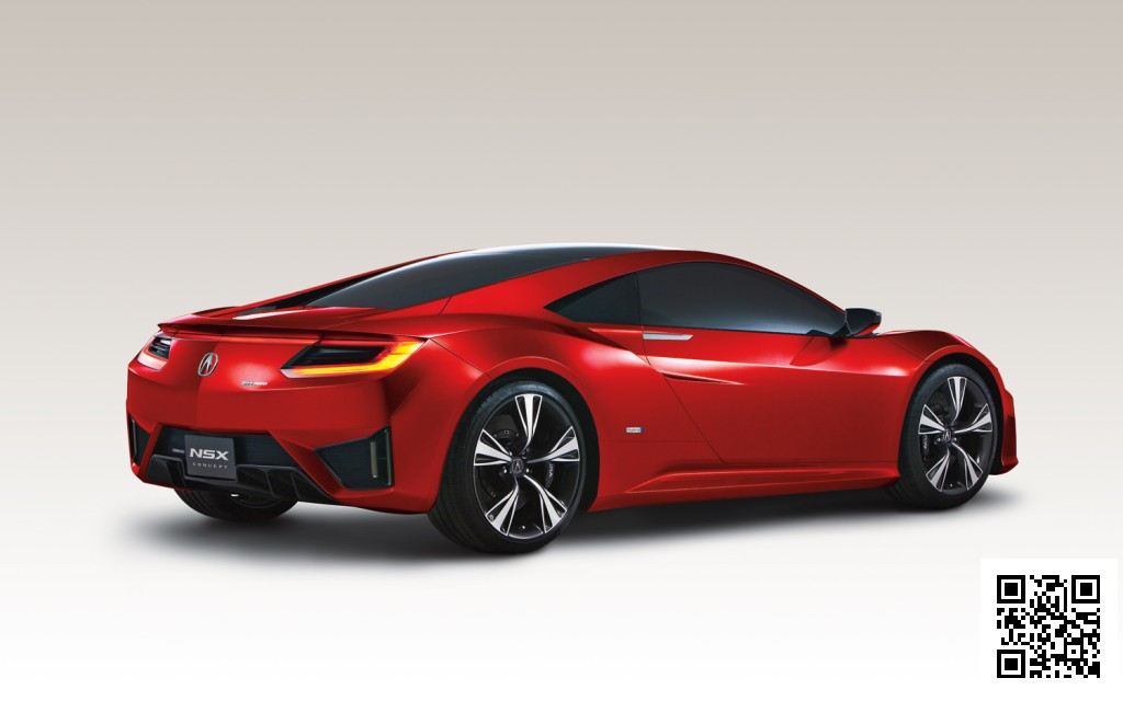 2015-acura-nsx-rear