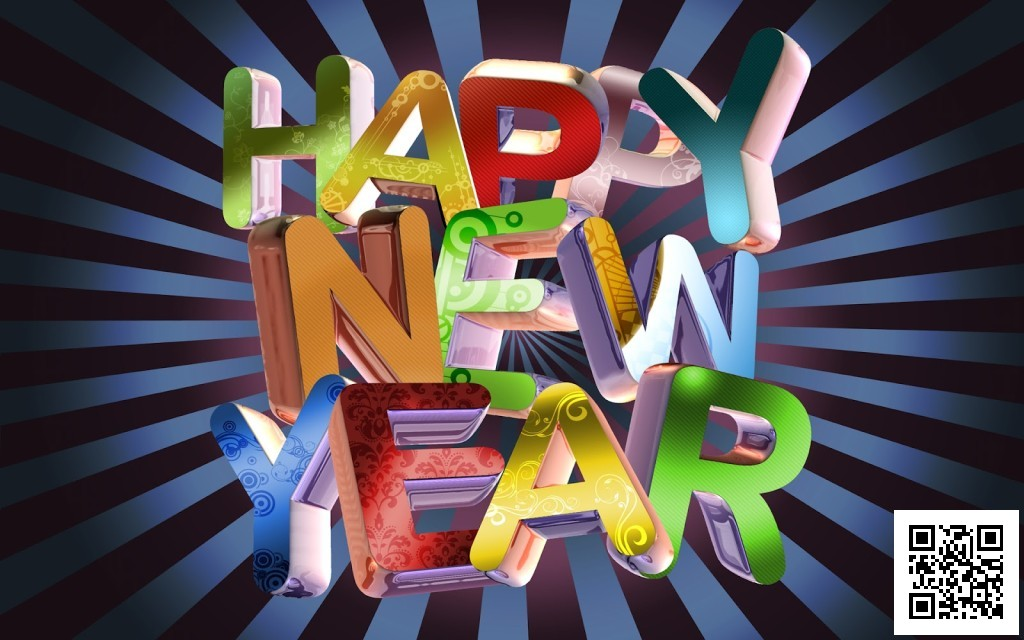 happy-new-year-cool-wallpaper