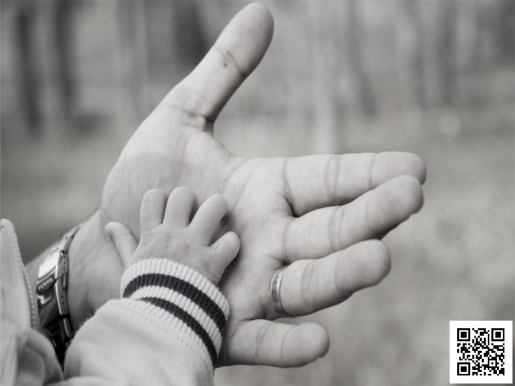fathers_day_black_and_white-other