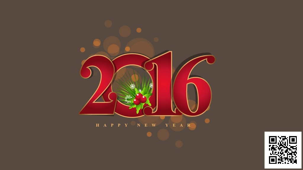 2016-new-year-creative-background
