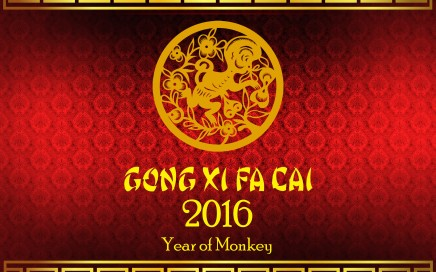 Gong_Xi_Fat_Cai_2016_Happy_Chinese_New_Year_year_of_monkey copy