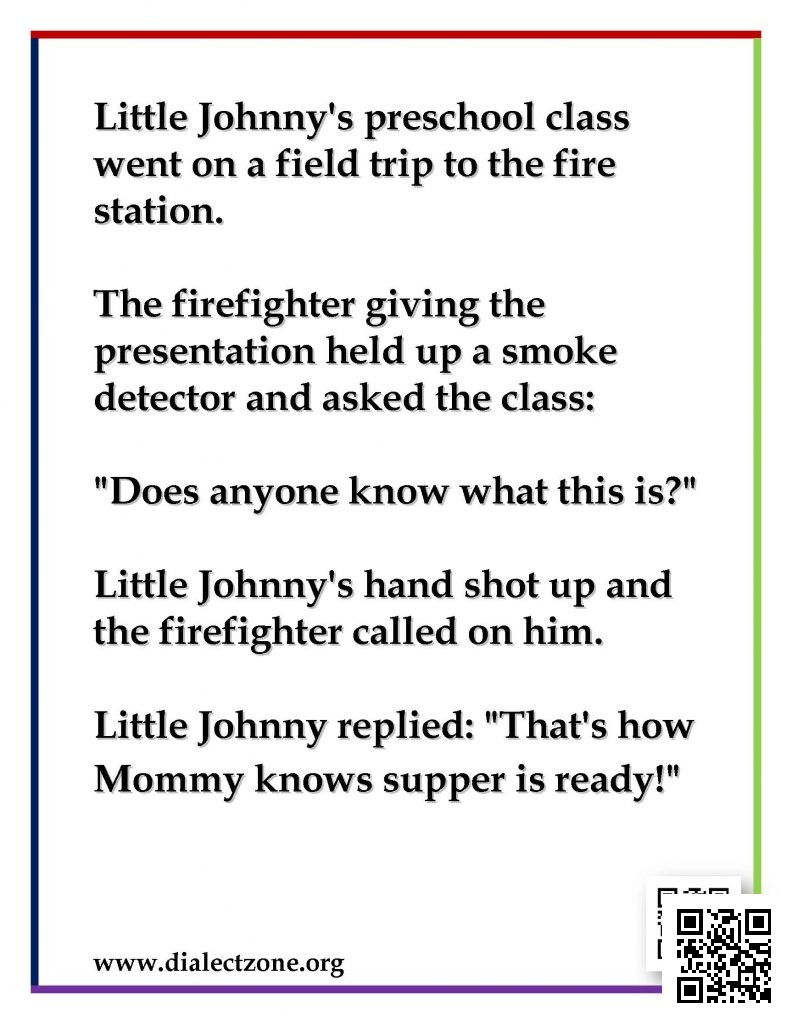 little-johnny-fire-station-trip
